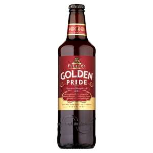 goldenpride